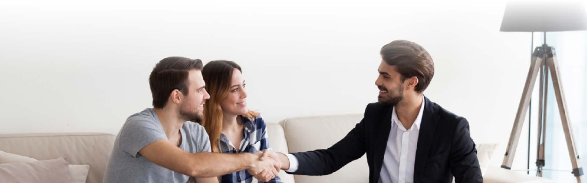 asesorías personalizadas de empresas en madrid