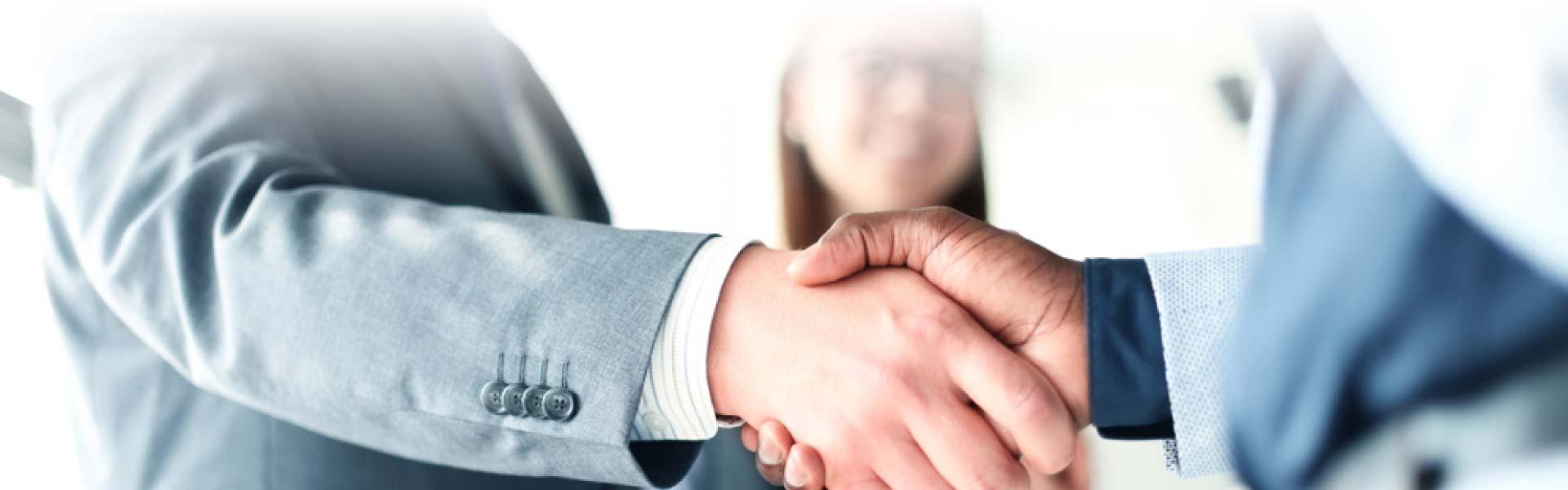 las mejores asesorías de empresas en madrid