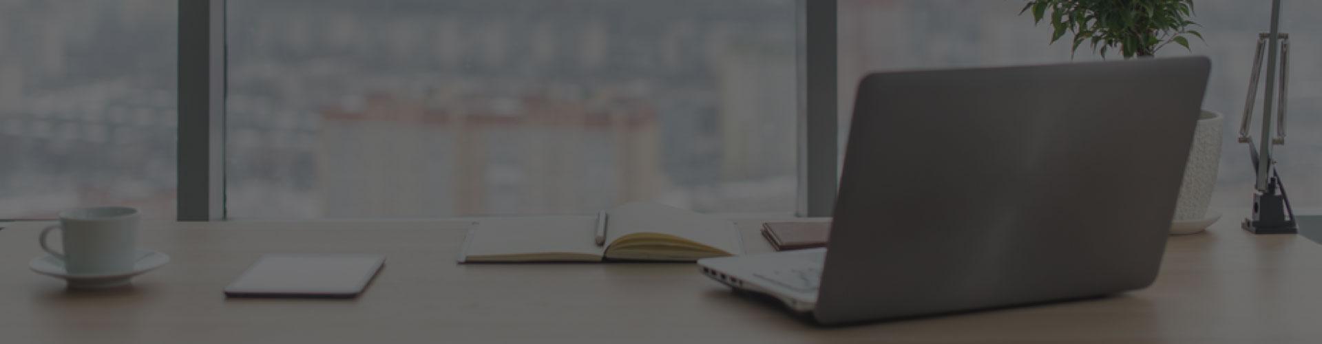 las mejores oficinas virtuales madrid