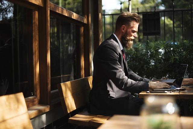 Alquiler de despachos un servicio cada vez más recurrente para los autónomos
