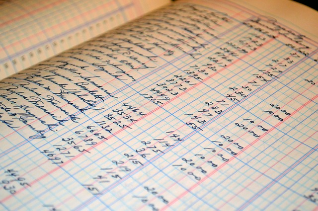Asesorías de empresas, básicas para el orden de tus cuentas
