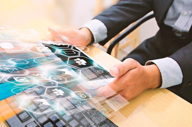 Oficinas virtuales, ventajas de tenerla contratada