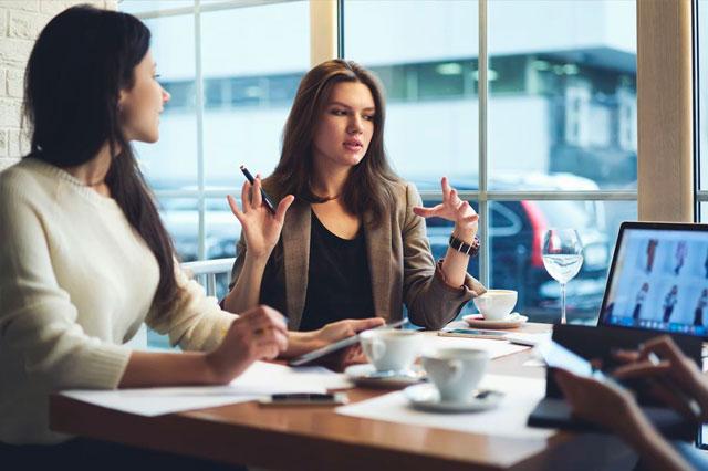 ¿Por qué existe la necesidad de asesoría personalizada en materia de impuestos?