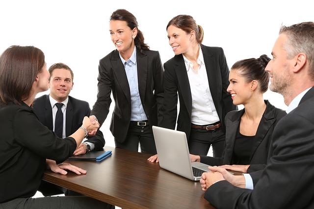 Una empresa bien asesorada equivale a una empresa bien gestionada