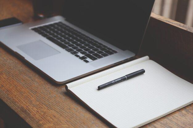 El teletrabajo necesita los servicios de una oficina virtual