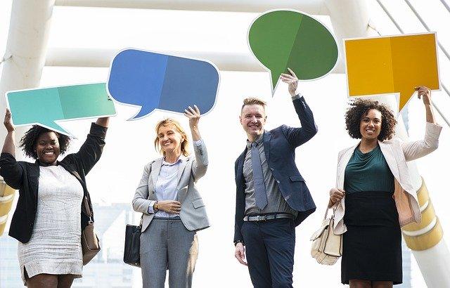 Por qué los servicios de tu centro de negocios han de ser flexibles