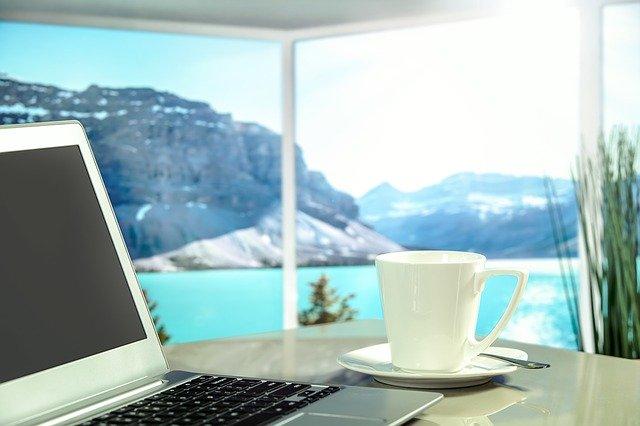 Qué beneficios obtendrás si contratas una oficina virtual