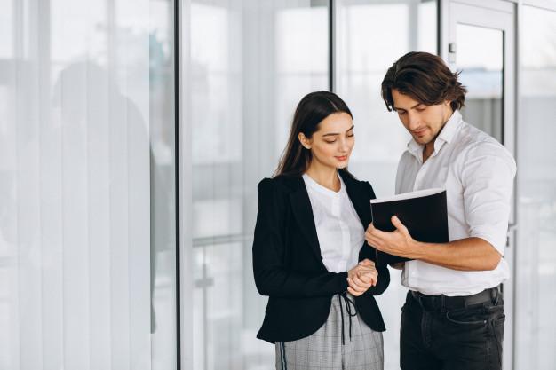 10 ventajas de alquilar un despacho en un centro de negocios