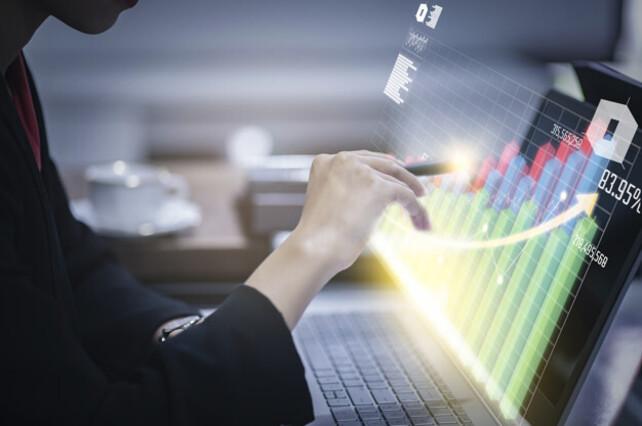 Ventajas de contratar una oficina virtual