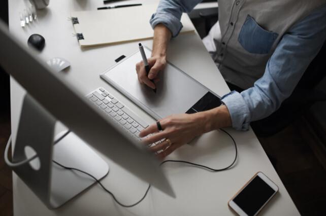 Razones para elegir una oficina virtual