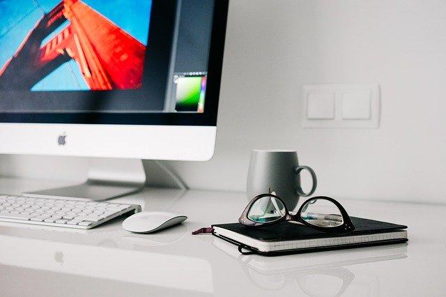 Ventajas de contratar una oficina virtual en Madrid